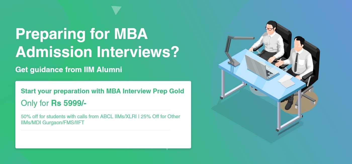 mba-interviewprep-gold-main-min