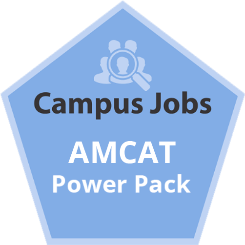 AMCAT - Power Pack