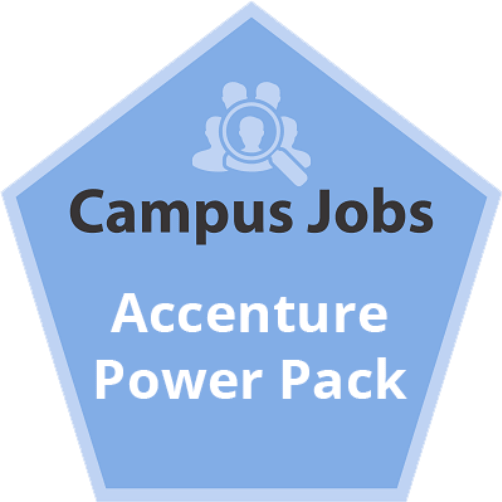 Accenture - Power Pack