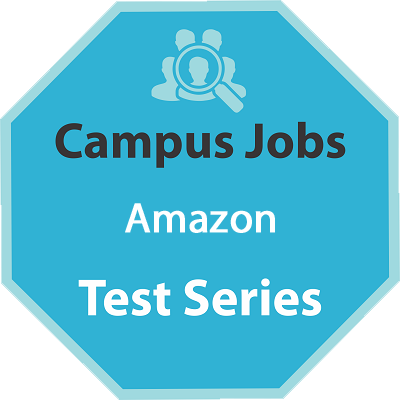 Campus Jobs Amazon