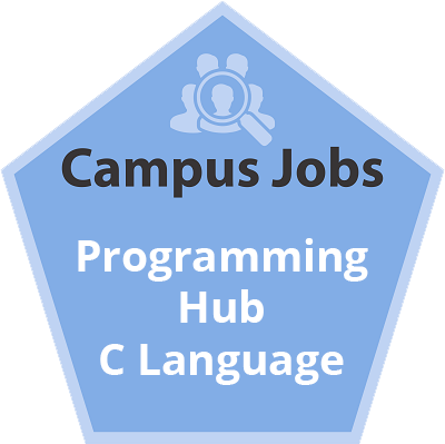 ProgrammingHub Clanguage