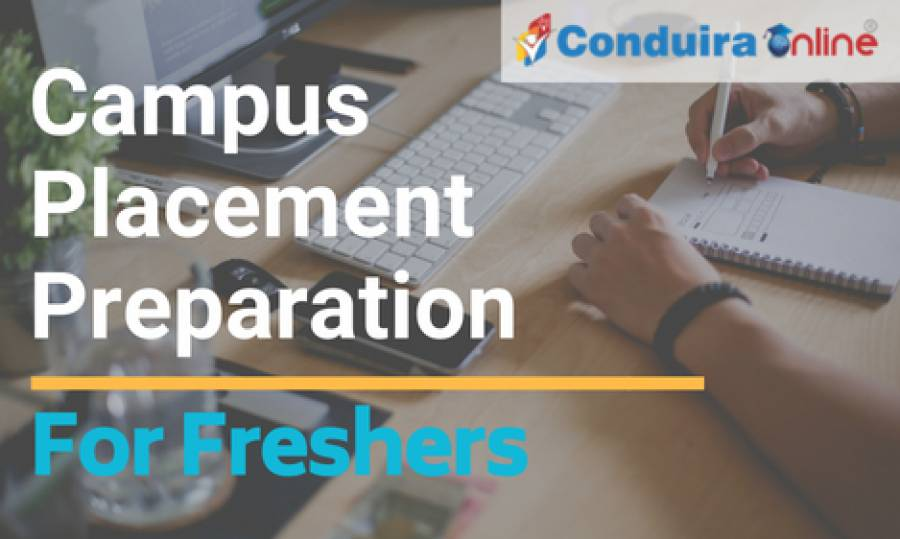 campus-recruitment-process