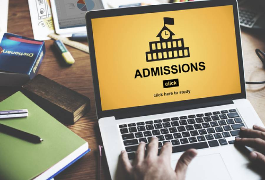 Admission Status for PGP 2018-2020, IIM Nagpur