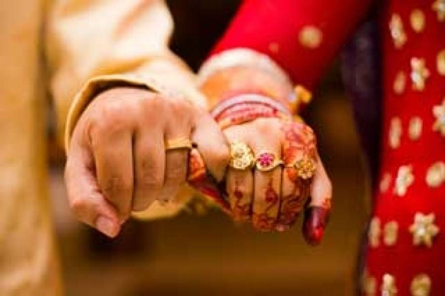 arranged marriage or love marriage which is better