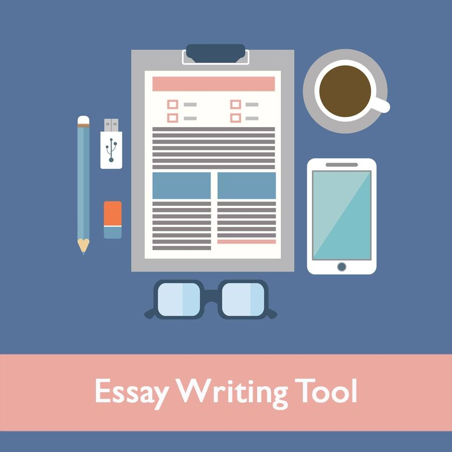 writing tools online Become the novelist of your dreams with hiveword's novel organizer, expert advice by a writing coach, and curated articles on writing.