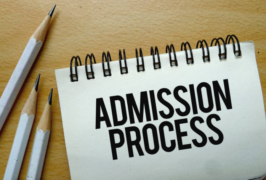 Second Stage admission process at IIM