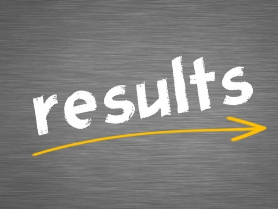 IBPS PO VI Exam and Interview 2016 Results
