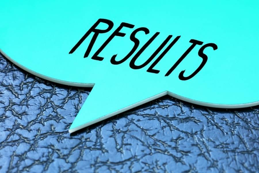 IBPS PO Mains Results 2016
